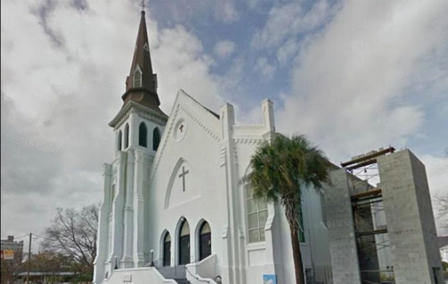 churchpic1.jpg