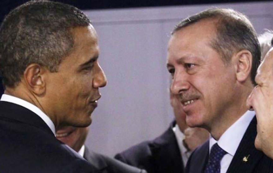 erdoganpic2.jpg