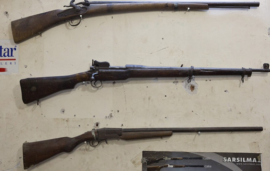 gunsmith2pic.jpg
