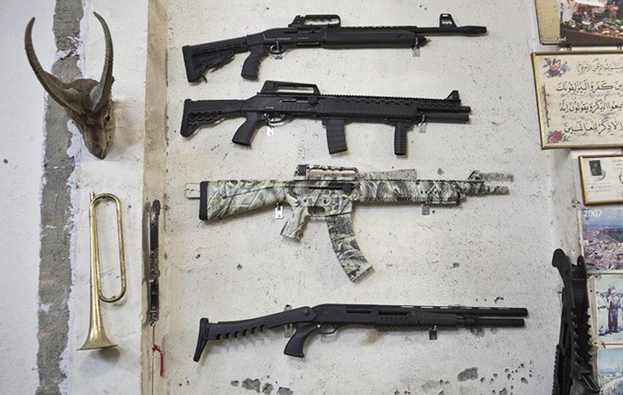 gunsmith3pic.jpg