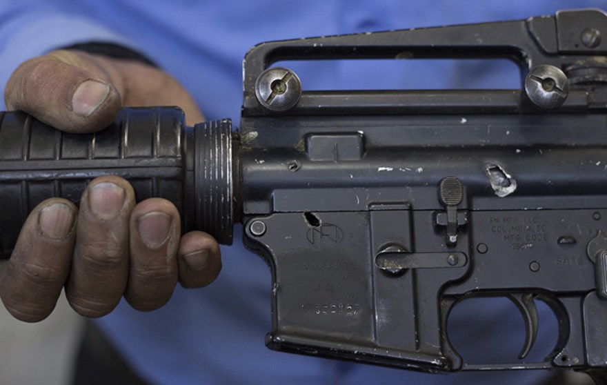 gunsmith4pic.jpg