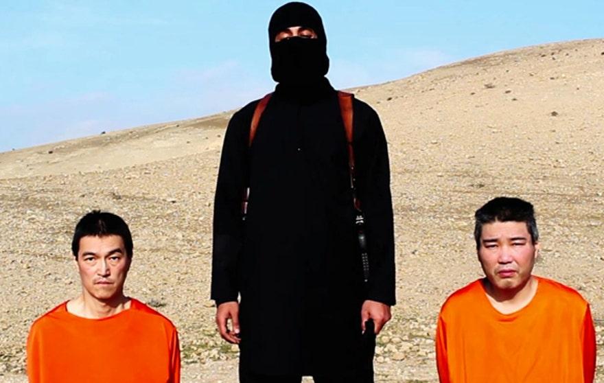 isis-hostage-japan.jpg