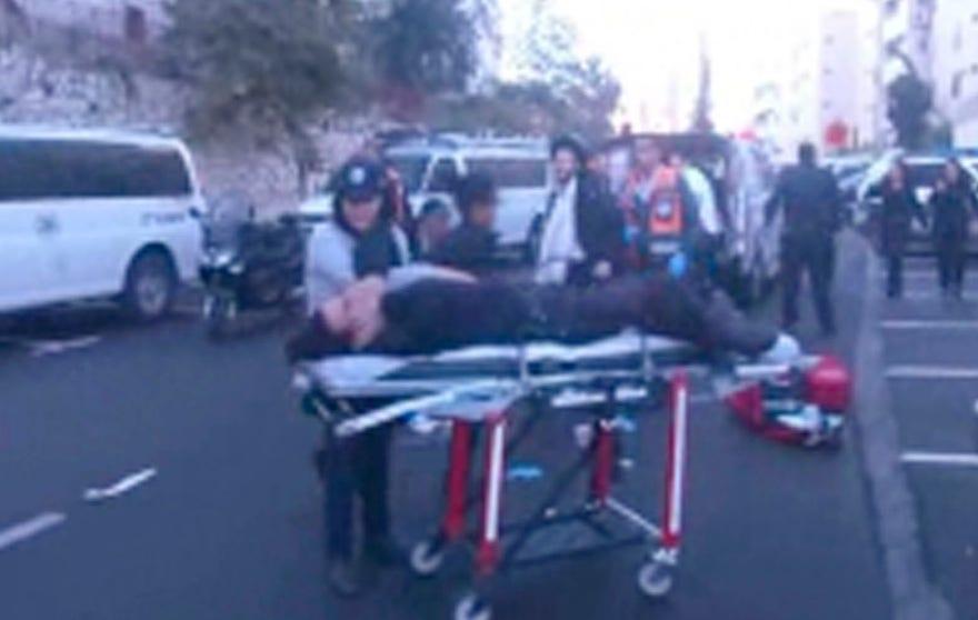 israel-terrorist-attack.jpg