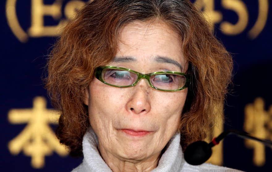 japan-hostage-ISIS.jpg