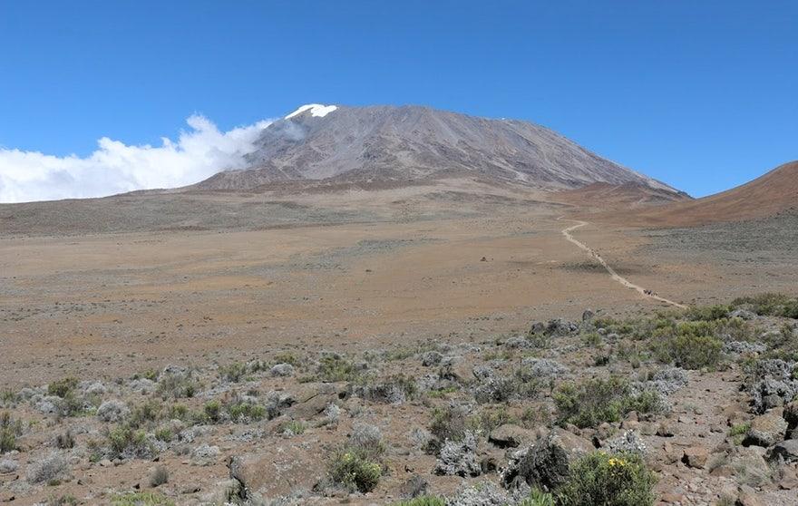 kilimanjaromt1.jpg