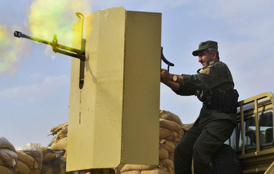 kurdishfighters2.jpg