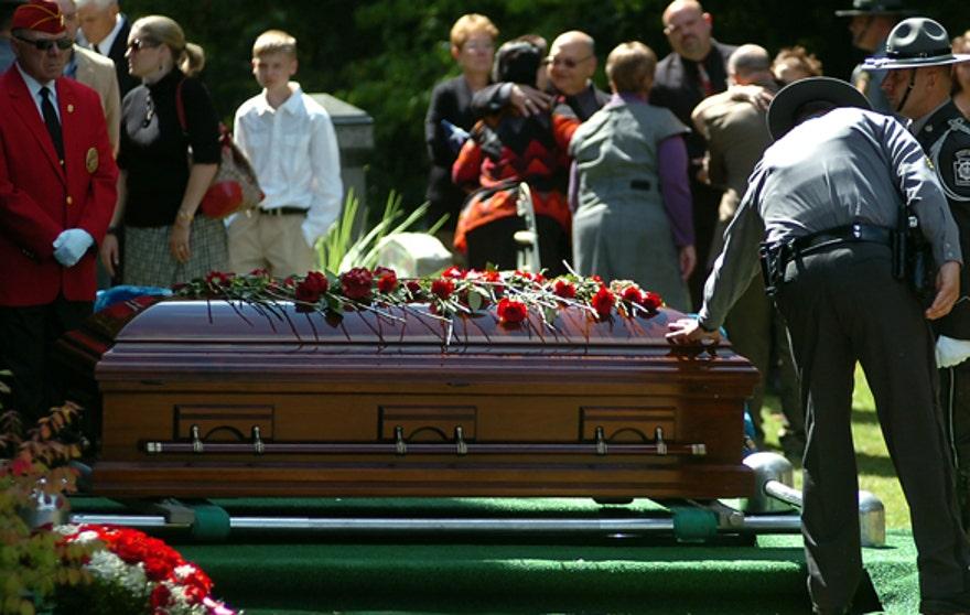 pennsylvania-trooper-ambush-funeral.jpg