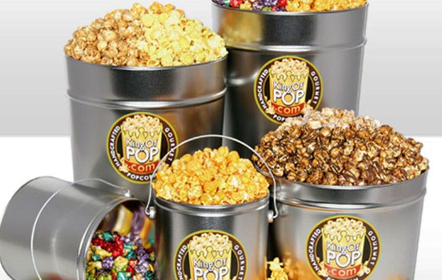 popcornkingofpop.jpg