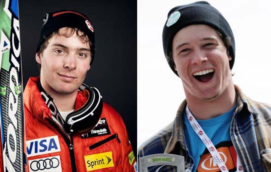skierspic2.jpg