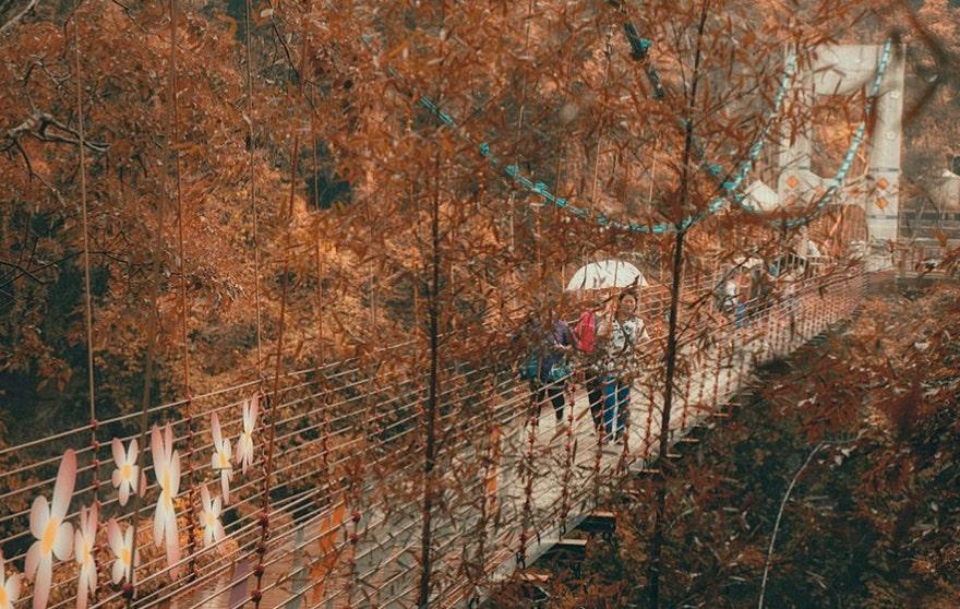 taiwanwalkway2.jpg