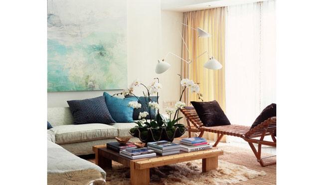 Houzz_DigsByKatie_modern-living-room660.jpg