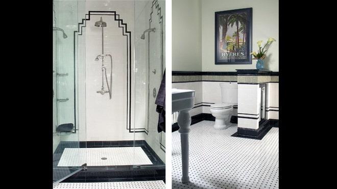 Huozz_RobinMuto_traditional-bathroom.jpg