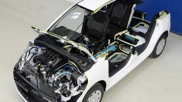 air car 660.JPG
