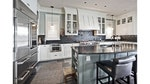 Homeowners who regularly cook and entertain need kitchen spaces that are functional, efficient and beautiful. Even if your culinary creations are more often inspired by Chef Boyardee than Chef Gordon Ramsey, incorporating some of these professional-style amenities will go a long way toward making your new or remodeled kitchen a place where culinary magic happens.