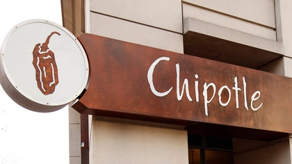 Chipotle is feeling confident that customers are willing to pay more for its burritos, bowls and tacos.
