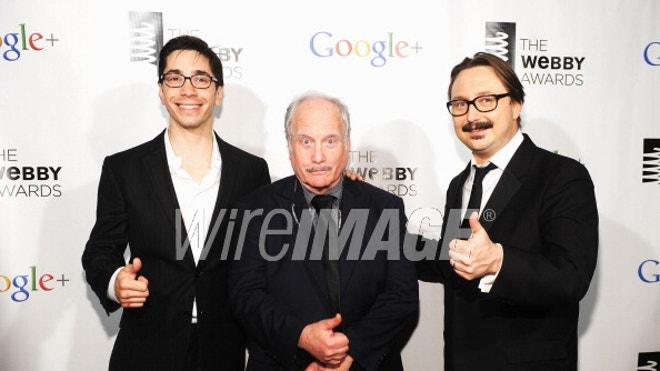 144981867-actors-justin-long-richard-dreyfuss-and-john-wireimage.jpg