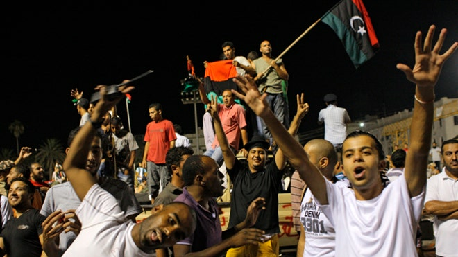 Aug 24 Libyan Rebels Celebrate.jpg