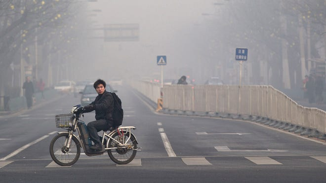 China Air Quality_Angu.jpg