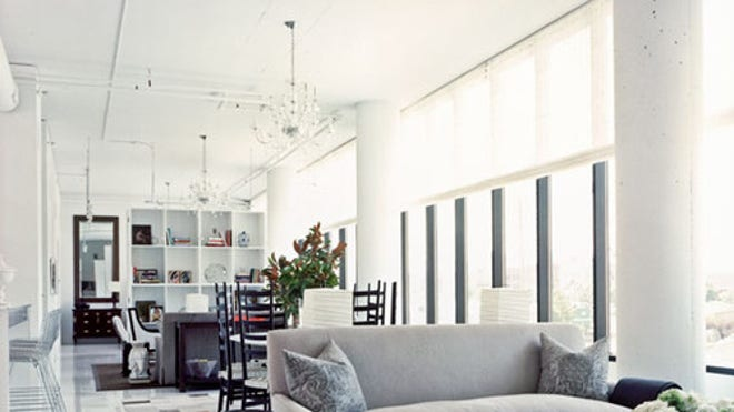 Houzz_AndrewFlesher_269685_0_8-1997-modern-living-room.jpg