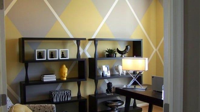 Houzz_AnitaRolls_modern-home-office.jpg
