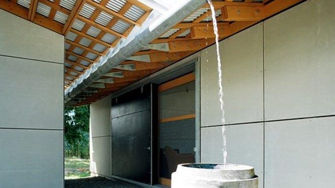 Houzz_Eggleston_104831_0_8-6753-modern-exterior.jpg