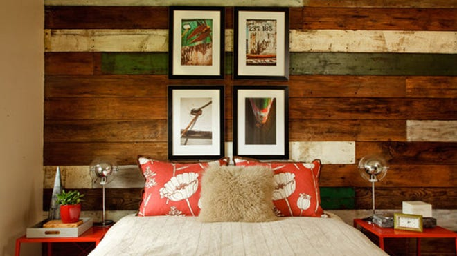 Houzz_Garrison_271891_0_8-6536-contemporary-bedroom.jpg