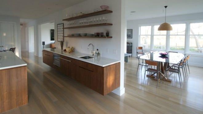 Houzz_Jim_533218_0_8-1640-modern-kitchen.jpg