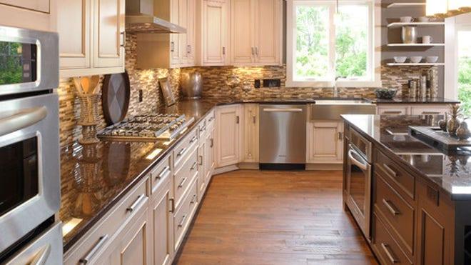 Houzz Home Design: Best Home Decoration World Class