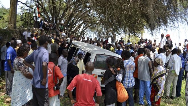 Kenya Slain Muslim Cl_Angu.jpg