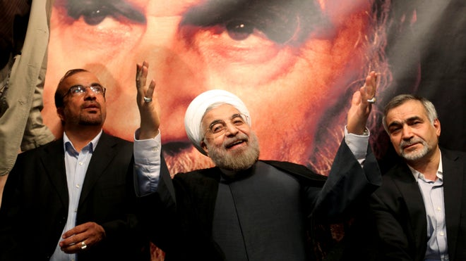 Oriente Médio Irã Election_Angu.jpg