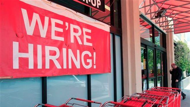 Office Depot hiring sign.jpg