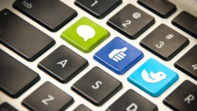 Zillow_Social-media-keyboard-300x198.jpg