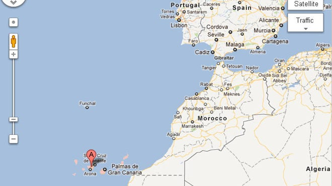 canaryislands_google_0316