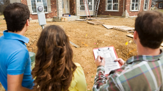 Thumbnail image for What to expect when you're inspecting – San Luis Obispo Real Estate