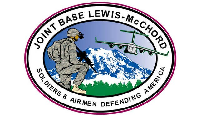 joint_base_lewis_mcchord