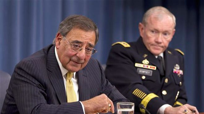 panetta_defense_strategy