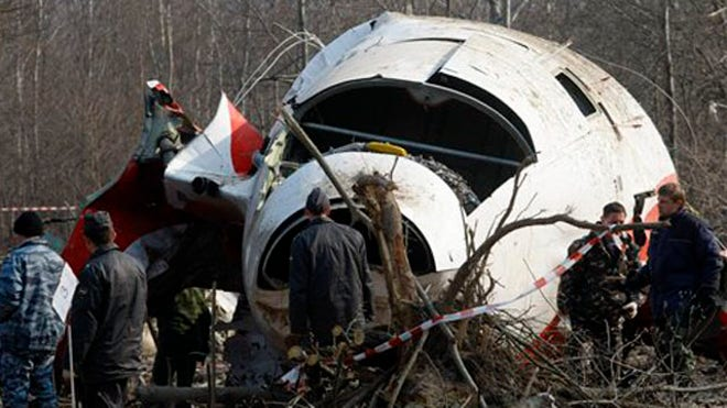 polishplanecrash2010
