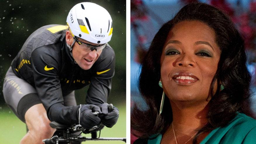 Armstrong-Oprah_Angu.jpg