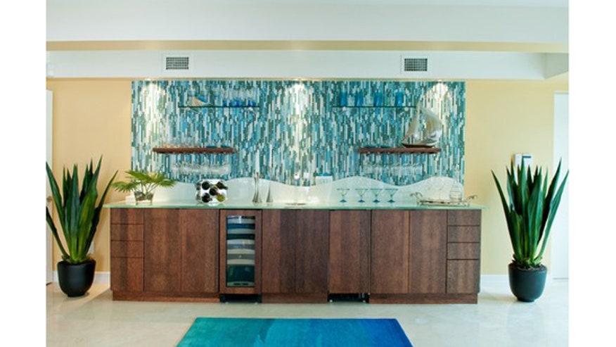 Houzz_AlliedKitchen_modern-kitchen660.jpg