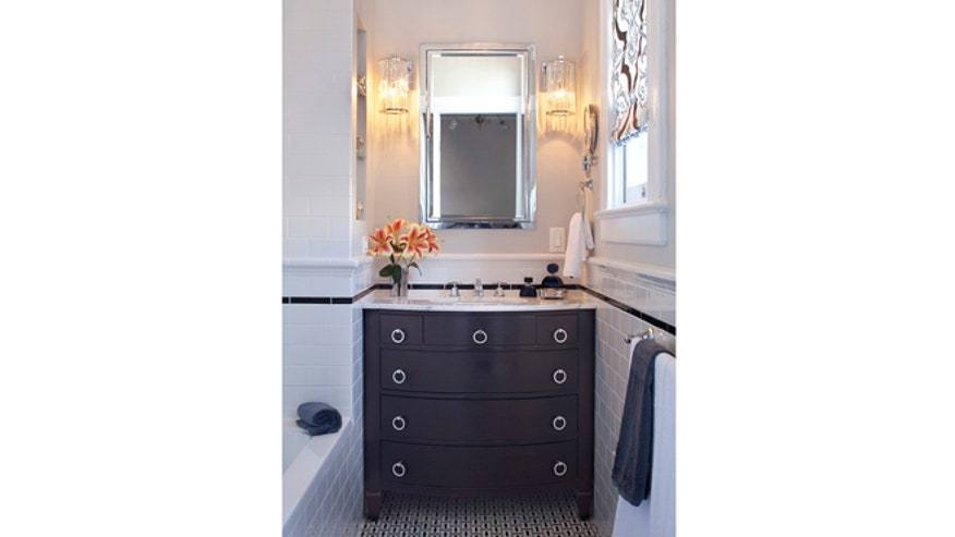 Houzz_ArtisticDesigns_bathroom660.jpg