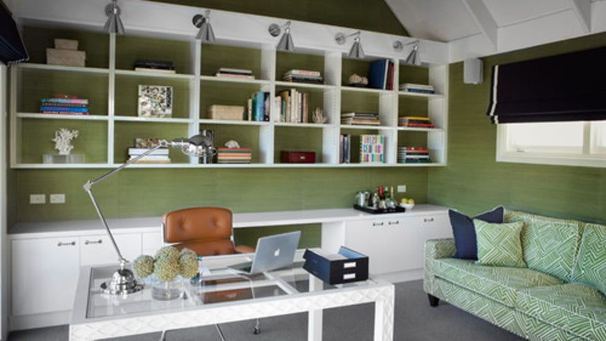 Houzz_DianeBergeron_traditional-home-office.jpg