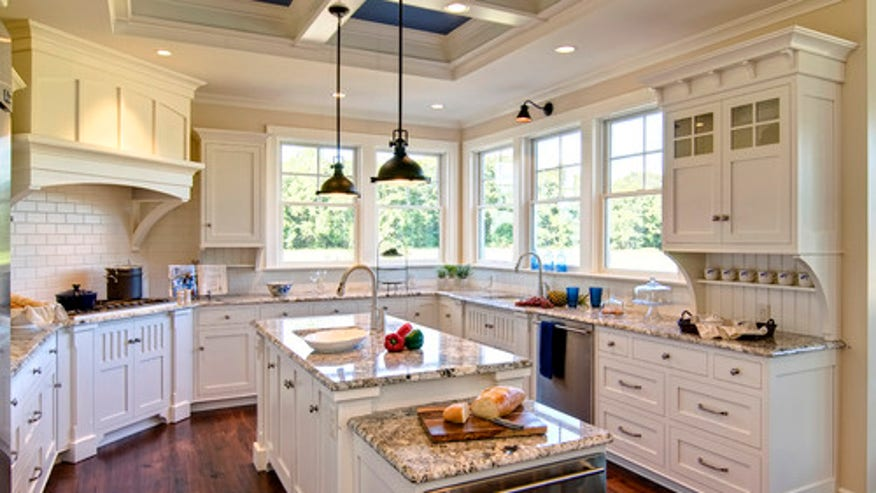 Houzz_Farinelli_622228_0_8-5492-eclectic-kitchen.jpg