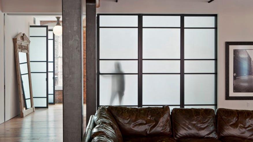 Houzz_JaneKimDes_322565_0_8-3974-modern-living-room(1).jpg