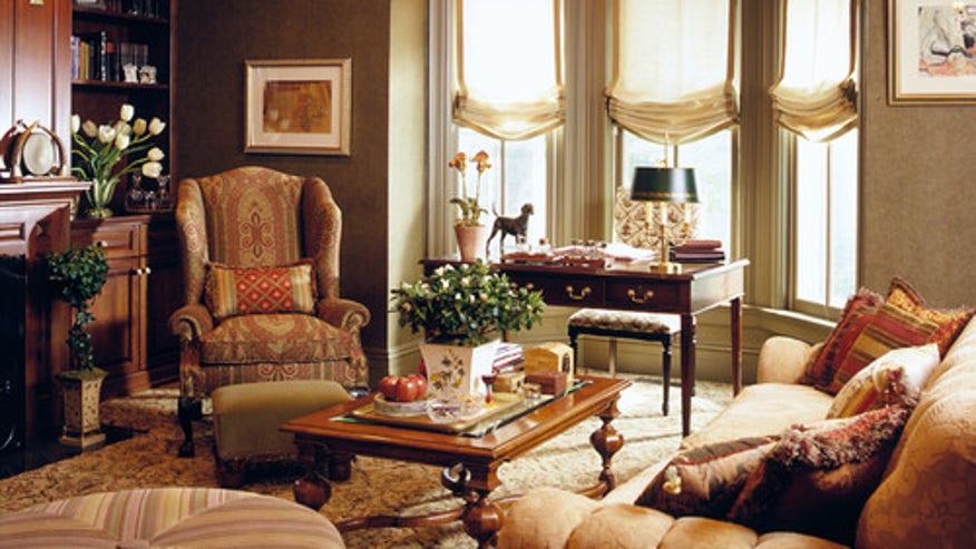 Houzz_LaurenOstrow_traditional-living-room.jpg