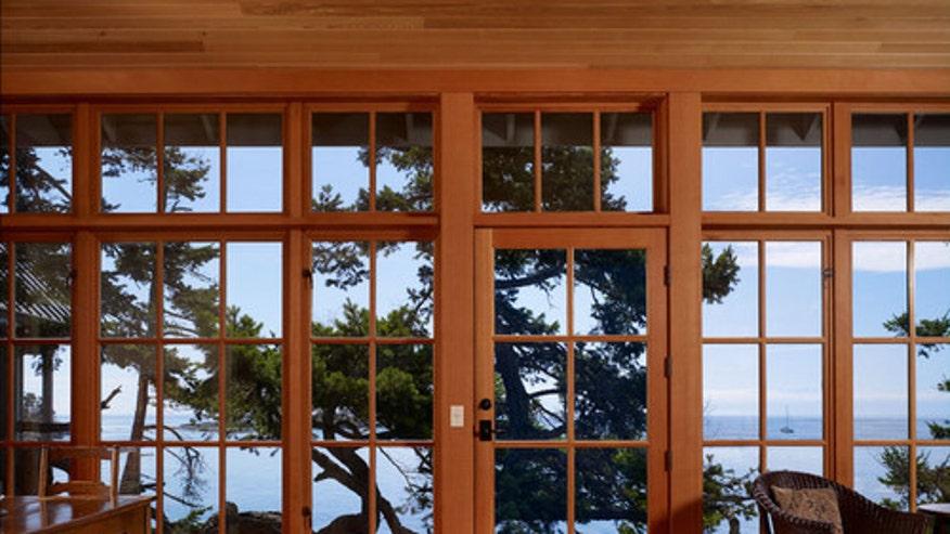 Houzz_Sullivan_22188_0_8-1000-traditional-living-room.jpg