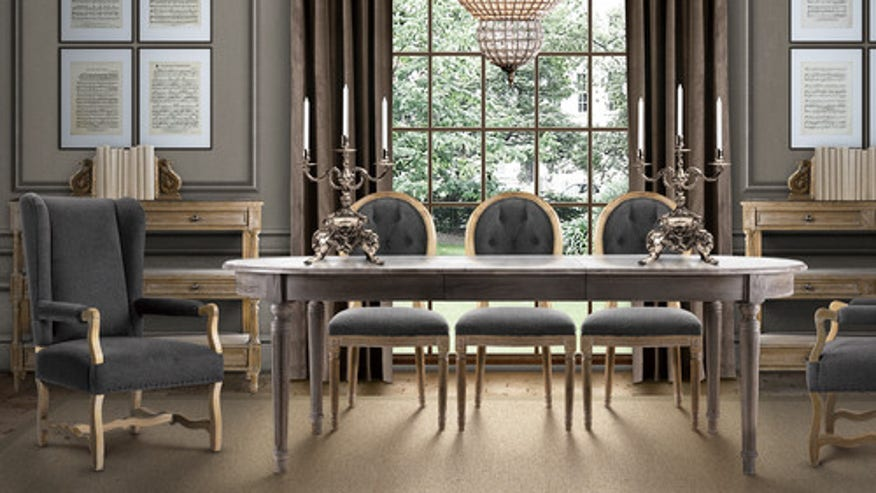 Houzz_ZinHome_721738_0_8-5671-traditional-dining-room.jpg