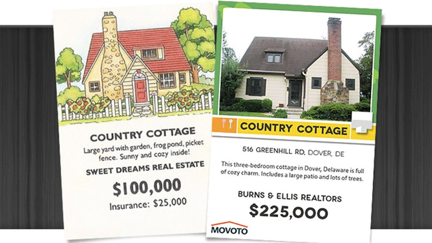 Movoto_Life_CountryCottage_660.jpg