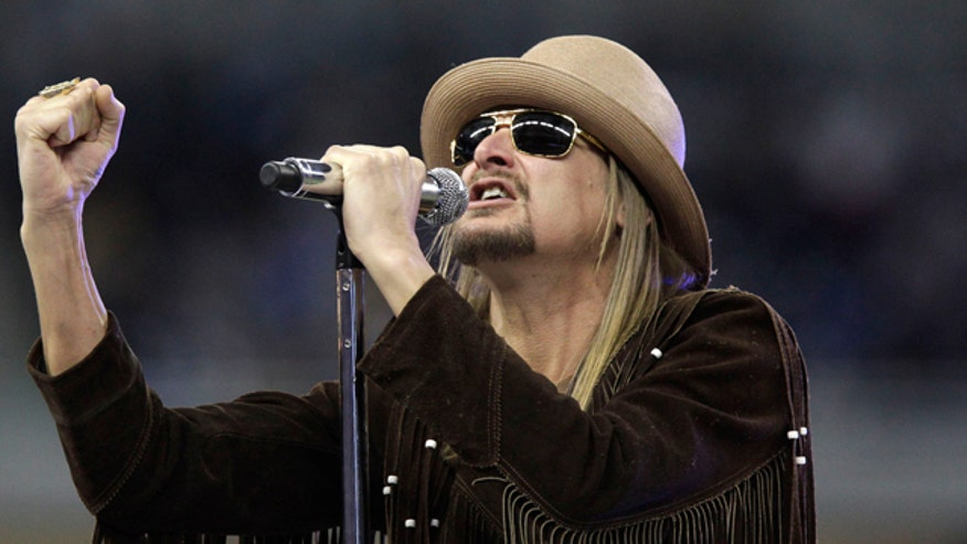 NAACP Kid Rock AP.jpg