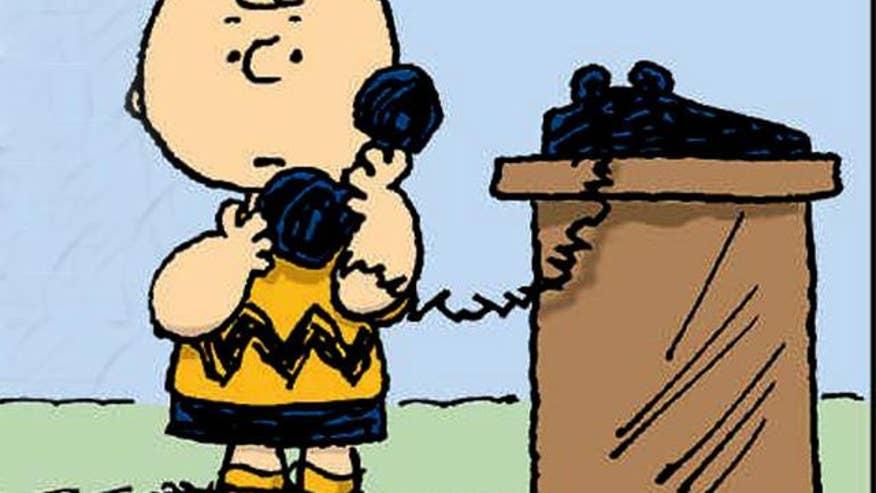 Peanuts_CharlieBrown_APGB712453.jpg