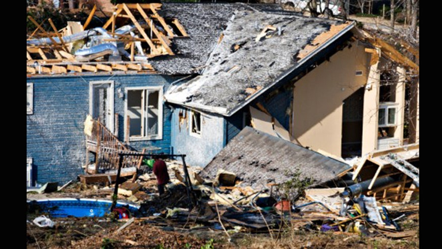 Zillow_DisasterPreparedness-Allstate.jpg